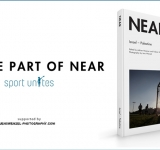 NEAR teaser web eng