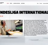 bundesliga-international