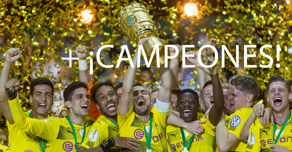 campeones-champions-borussia-dortmund-dfb-pokal-sieger